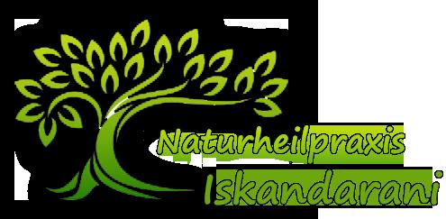 Naturheilpraxis Bollendorf